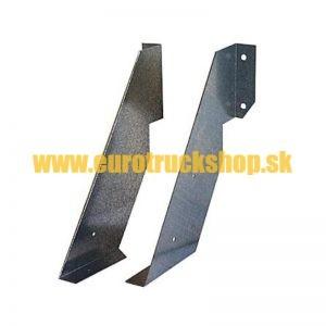 086e3ab3fb4ed Plastové krabice na náradie | Kategórie produktov | Truckshop